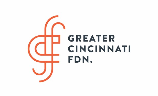 WPC Blog: Greater Cincinnati Foundation Names Wealth Planning Corporation As Designated Advisor