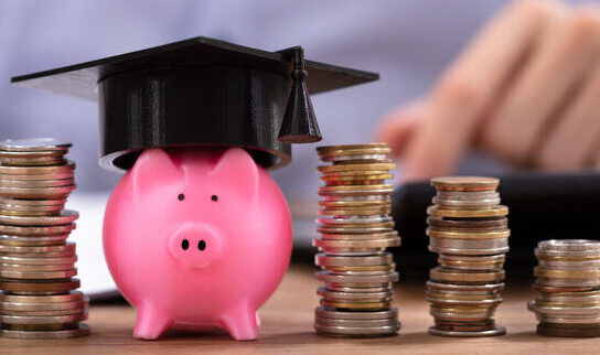Can You Appeal Your Financial Aid Offer?